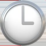 Смайл Время три часа ВКонтакте