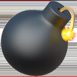 Смайл Бомба ВКонтакте