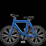 Смайл Велосипед ВКонтакте