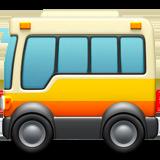 Смайл Автобус ВКонтакте