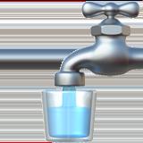 Смайл Питьевая вода ВКонтакте