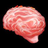Смайл Головной мозг ВКонтакте