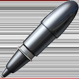 Смайл Шариковая ручка ВКонтакте
