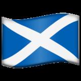 Смайл Шотландия ВКонтакте