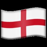 Смайл Англия ВКонтакте
