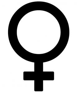 Смайл Мужской символ ВКонтакте