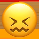 Смайл Сбит с толку ВКонтакте