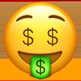 Смайл Деньги ВКонтакте
