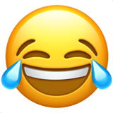 https://allvkstickers.ru/wp-content/uploads/2019/11/smiles-and-emotions-095.png