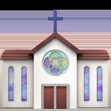 Смайл Церковь ВКонтакте