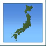 Смайл Япония ВКонтакте