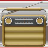 Смайл Радио ВКонтакте