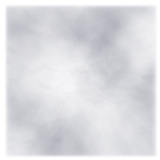 Смайл Густой туман ВКонтакте
