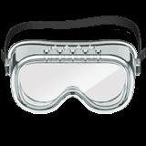 Смайл Очки для плавания ВКонтакте