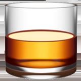 Смайл Стакан для вина ВКонтакте