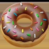 Смайл Пончик ВКонтакте