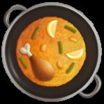 Смайл Рагу в сковороде ВКонтакте