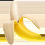 Смайл Банан ВКонтакте