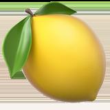 Смайл Лимон ВКонтакте