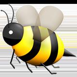 Смайл Пчела ВКонтакте