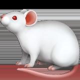 Смайл Мышь ВКонтакте