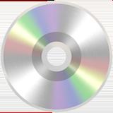 Смайл CD ВКонтакте