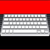 Смайл Клавиатура ВКонтакте