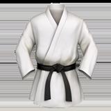 Смайл Спортивное кимоно ВКонтакте