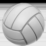 Смайл Волейбол ВКонтакте