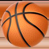Смайл Баскетбол ВКонтакте