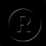 Смайл Зарегистрированный товарный знак ВКонтакте