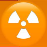 Смайл Радиация ВКонтакте