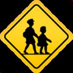 Смайл Знак «дети» ВКонтакте