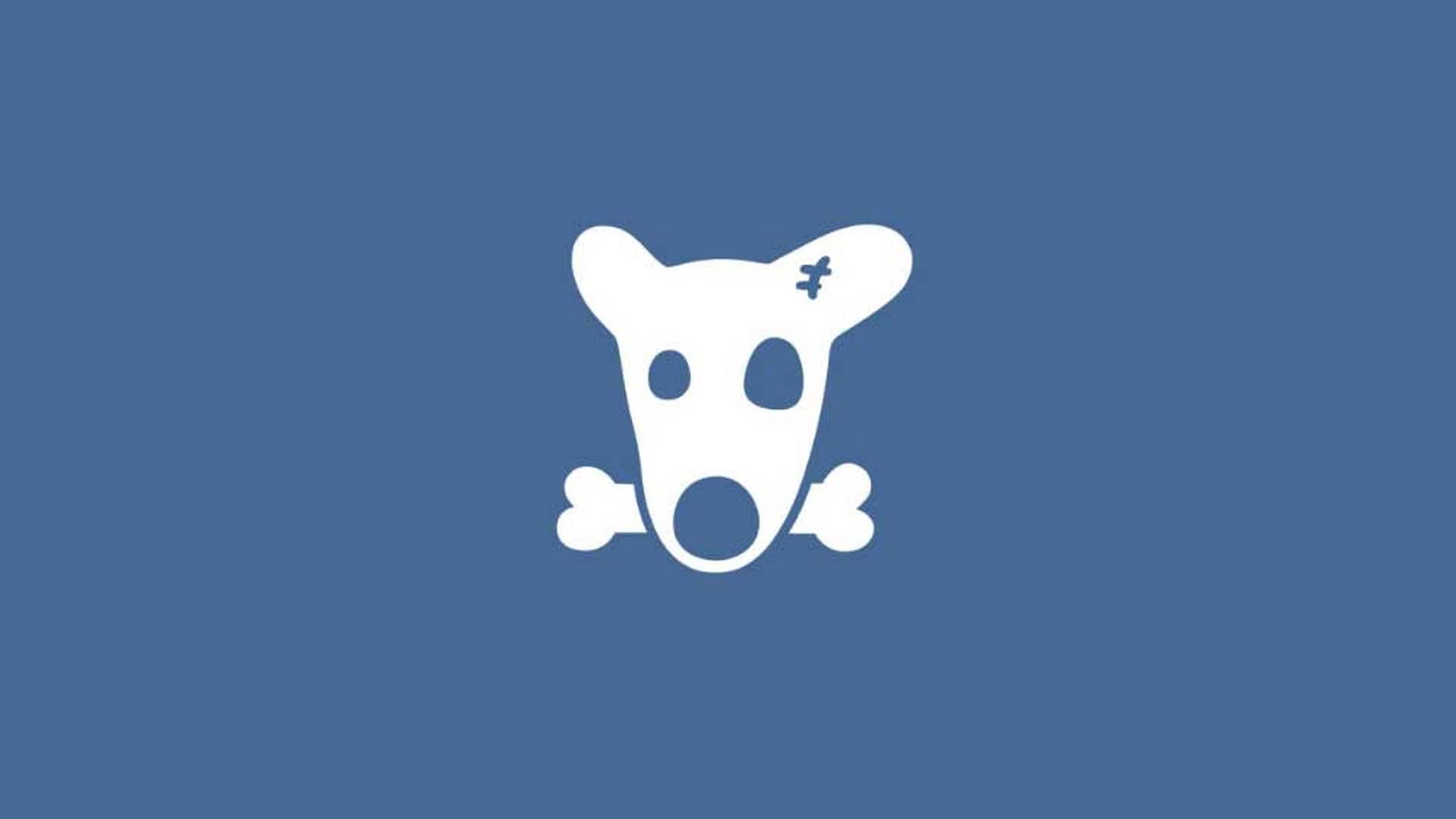 ВКонтакте сбой 14 января 2020 сегодня ВК не работает DELETED пользователи